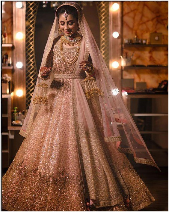 Latest Indian Wedding Dresses For Ladies Off 71 Best Deals Online